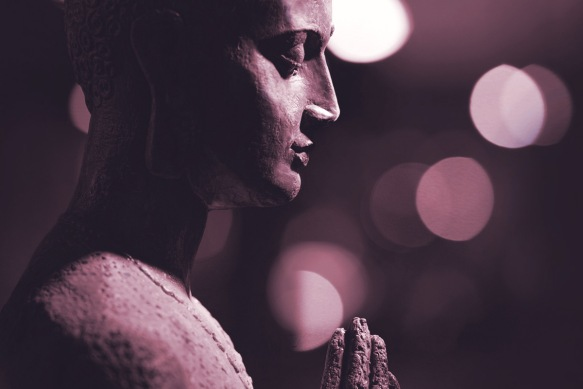indian-statue-001