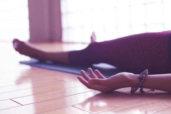 restorative-yoga-001